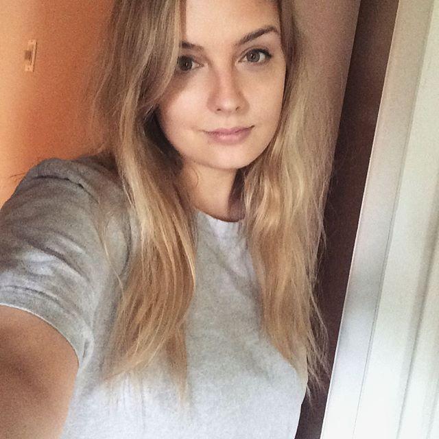 nilky (41)