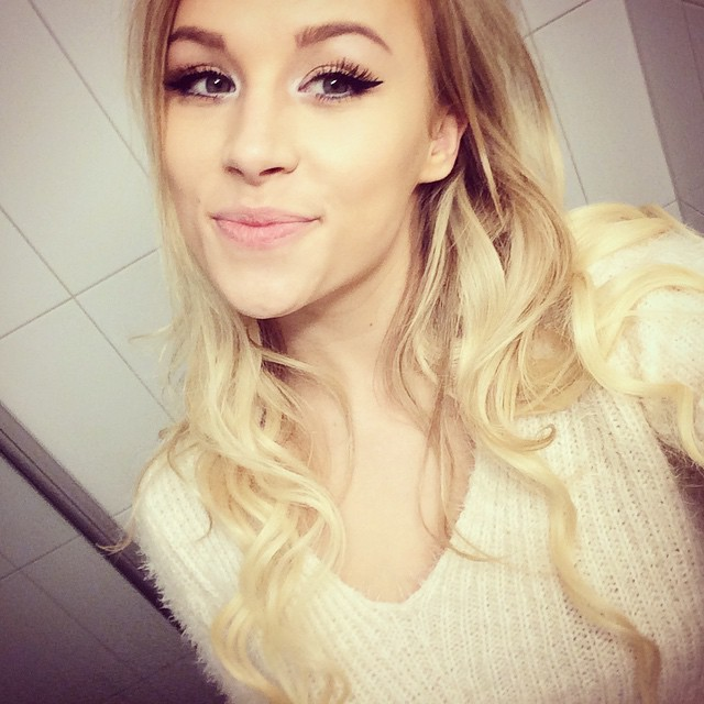 sonya (22)