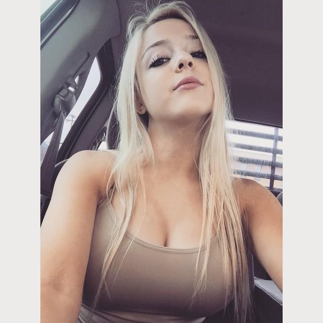 sydney (42)