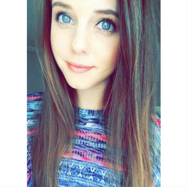 tiffanyalvord (18)