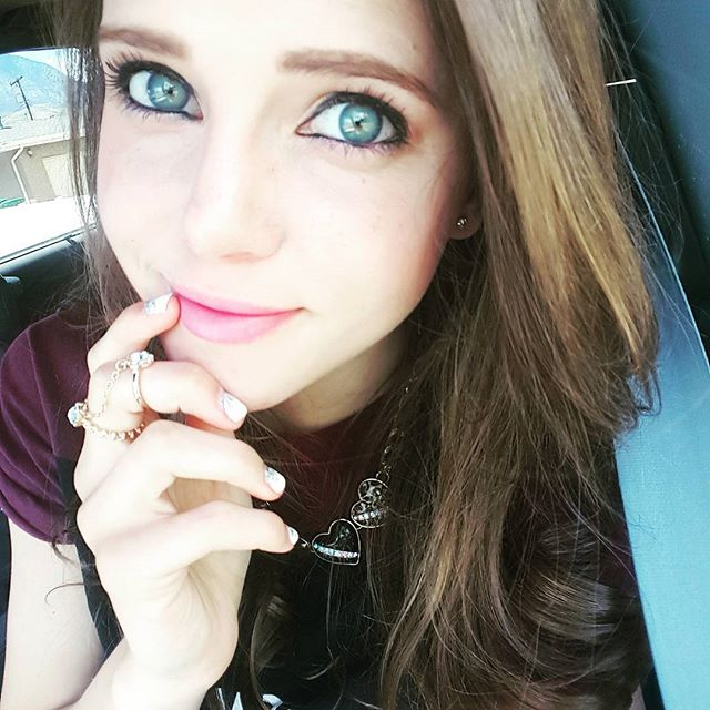tiffanyalvord (35)