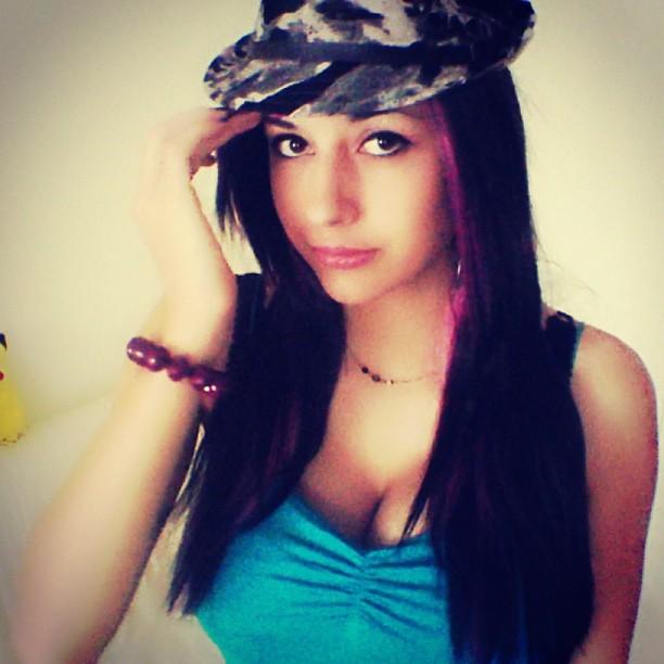Alicebloodygirl  (11)