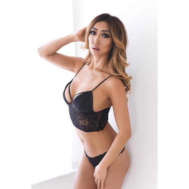 arikasexy (43)