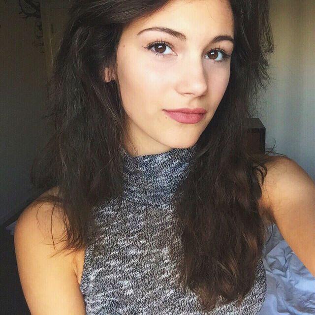 alexiasexy (36)