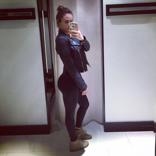 yanetsexy (32)