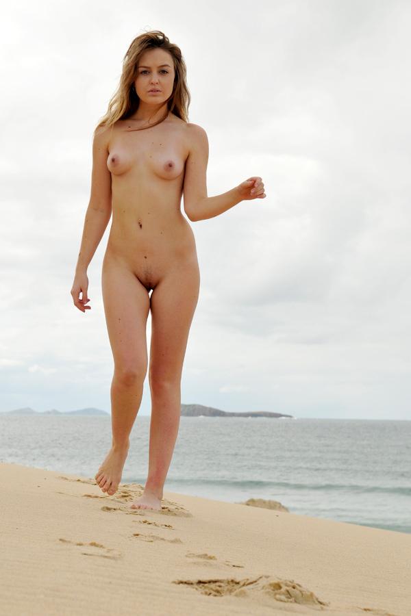 SuperMaryFace nude1 (49)