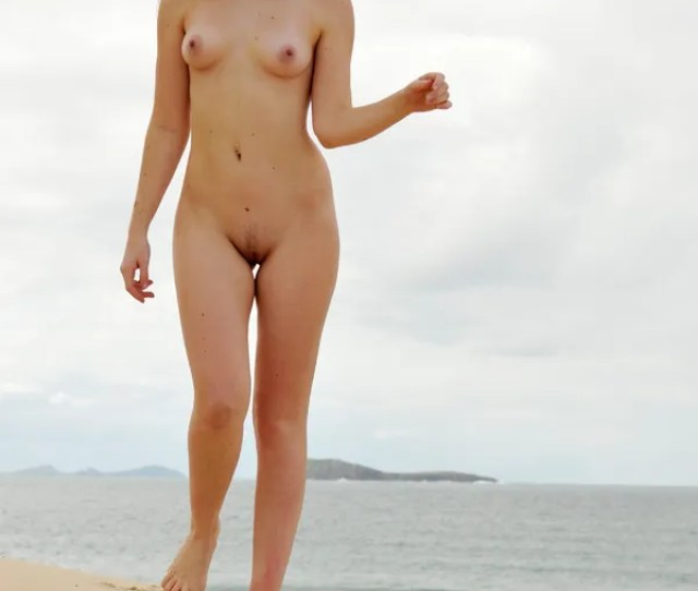 Supermaryface Nude