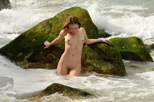 SuperMaryFace nude1 (50)