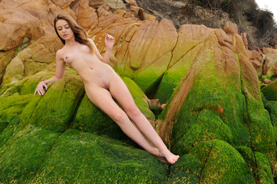 SuperMaryFace nude1 (52)