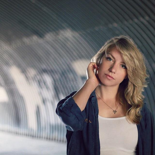 Courtney Miller (5)