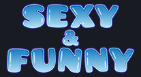 Sexy & Funny