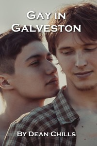 Gay in Galveston 200x300