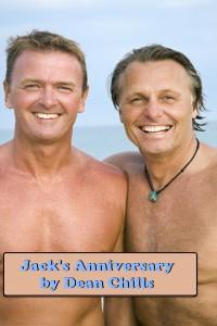 Jacks Anniversary 200x300