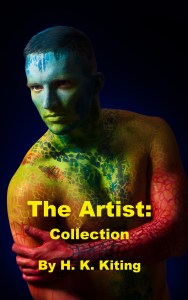The Artist Collection 1563x2500