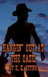 Hangin Out at the Oasis 1563x2500