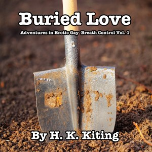 Buried Love Audiobook 2400x2400