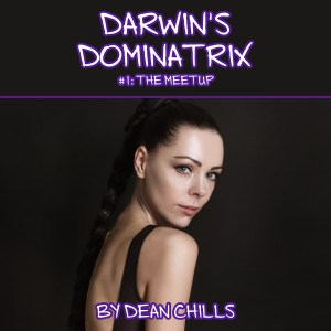 darwins-dominatrix-1-audio-2400x2400