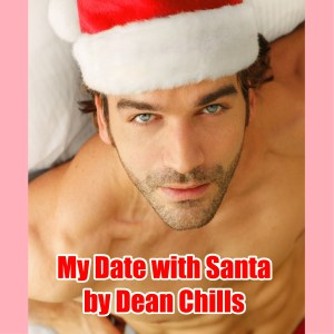 my-date-with-santa-audio