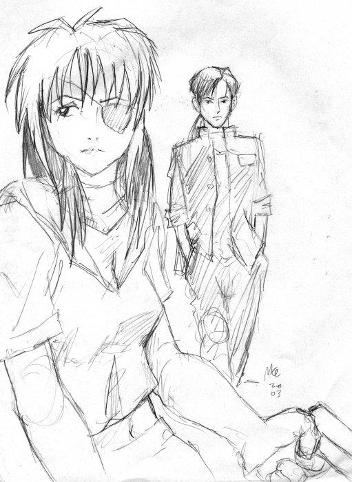 sketch-ishida