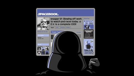 https://i2.wp.com/www.sexysocialmedia.com/wp-content/uploads/2009/10/funny-facebook.jpg