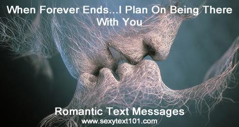 romantic text messages scrapejpg