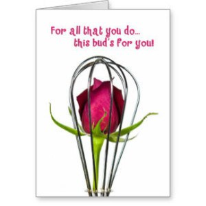 romantic this buds for you