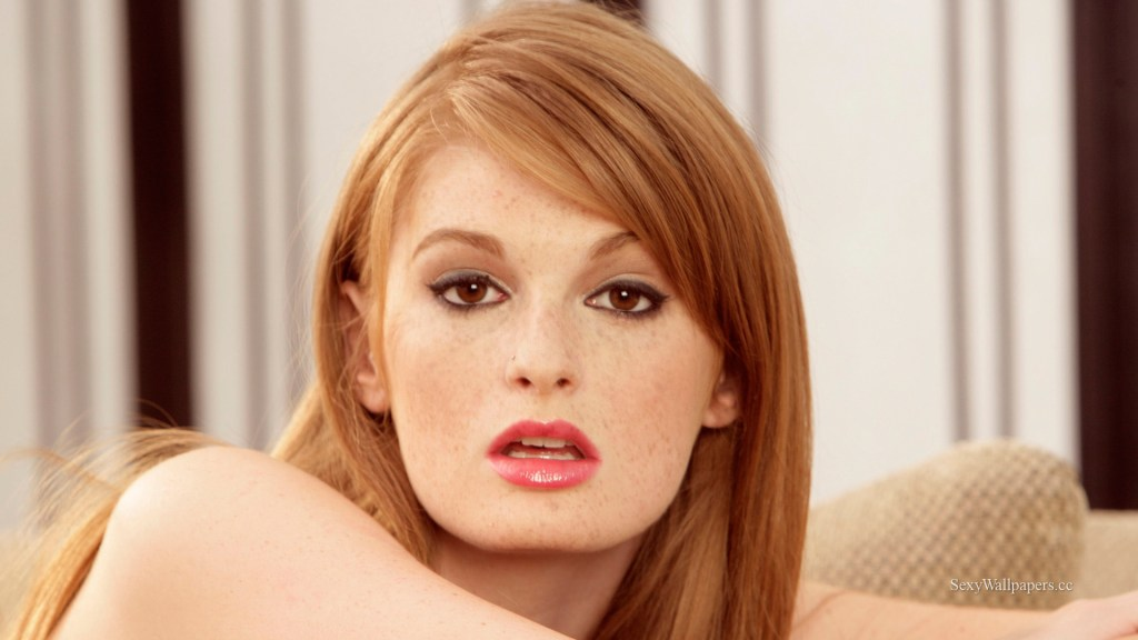 Faye Reagan Wallpaper Sexy Wallpapers How
