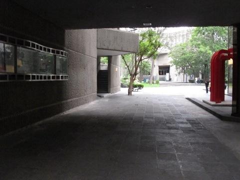 20110907-111520.jpg