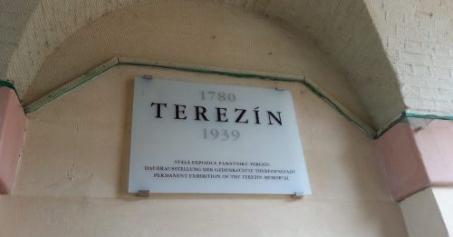 terezin