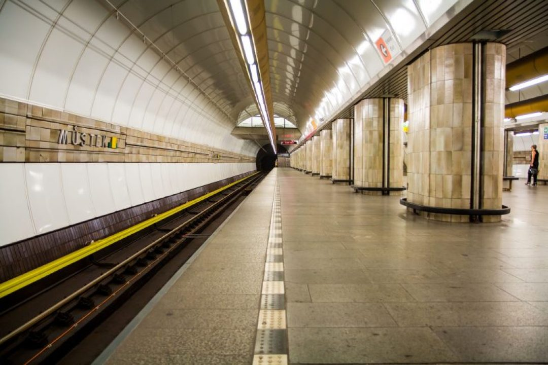 Prag Kart sahiplerine ücretsiz ulaşım dışında birçok avantaj da sağlıyor