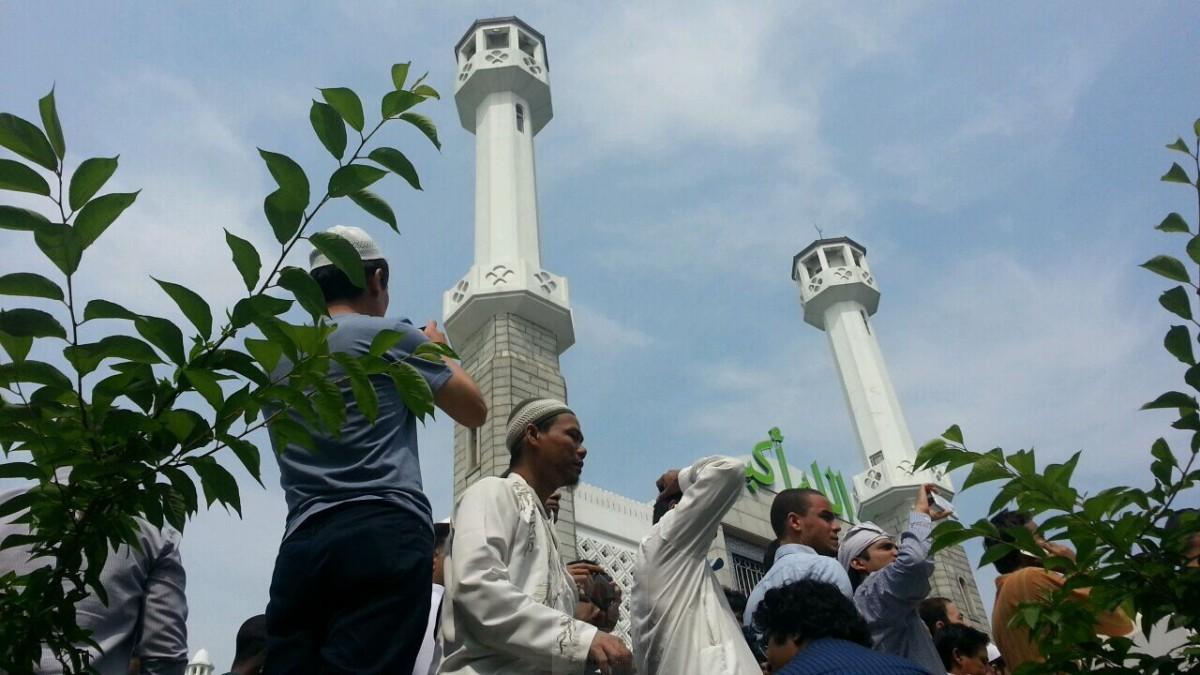 Ramazan'da Seyahat Etmek ve Seferilik