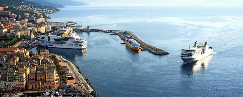 liman-bolgesi-savona