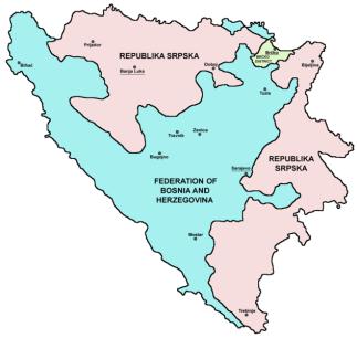 633px-Map_Bih_entities