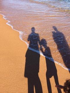 Seeking expat mamas for a PhD study