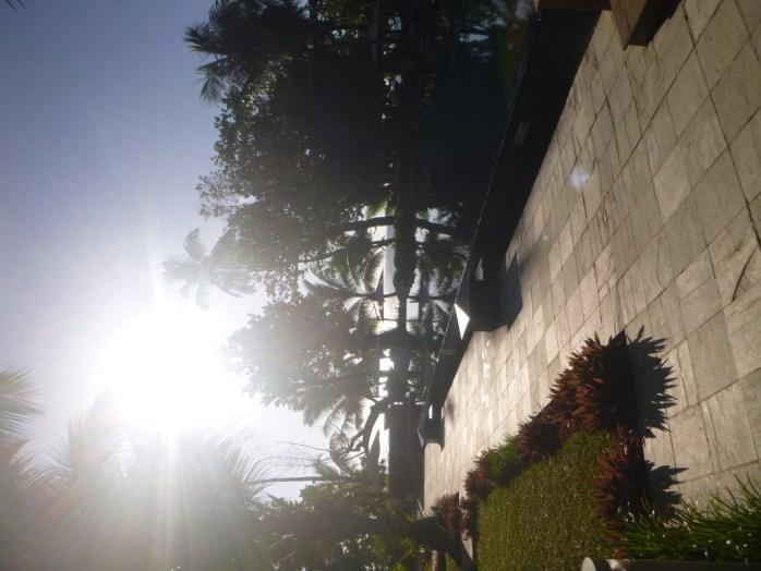 Swimming Pool Hilton Labriz