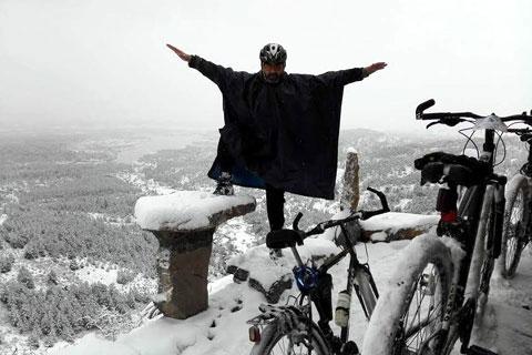 bisikletkar-4