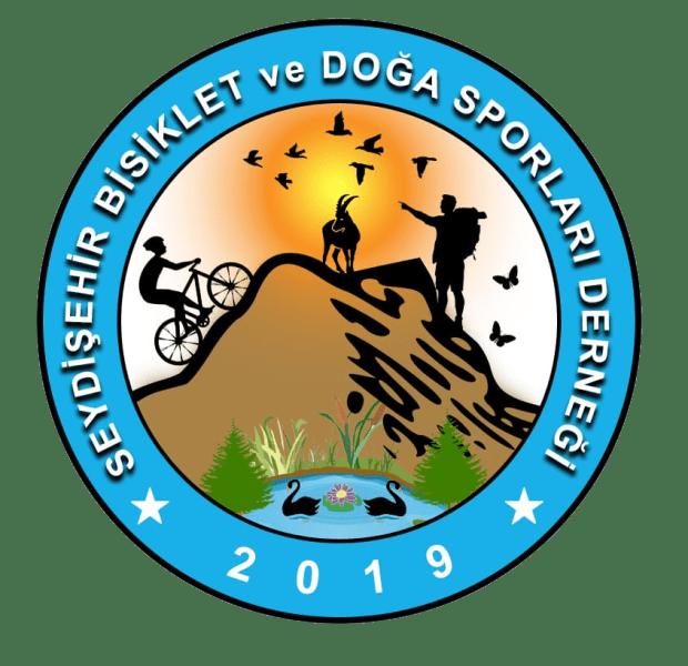 Seydişehir Bisiklet ve Doğa Sporları