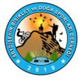 Sebidos Logo