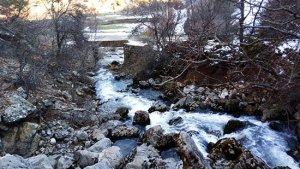 Fasıh Mağarası, Çatmakaya, Seydişehir