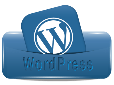 Why 5 Ways Of Using WordPress Will Make A Fabulous Website!