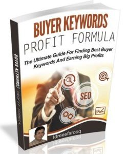 Where do you find the best Keywords?