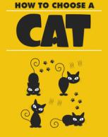 choosecat