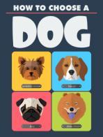 choosedog