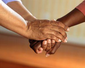buildrelationships