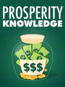 prosperity3