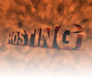 How to Choose the Best Hosting for your Business