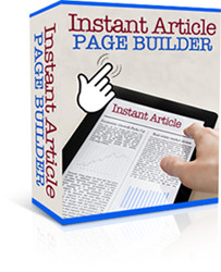 Do you Want 5 Easy Tips Tо Expand your PLR
