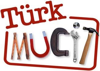 mucit-logo