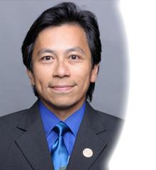 Benny Ka Ping NG
