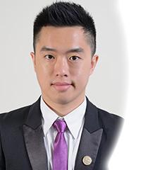 Clement Kai Ting WONG